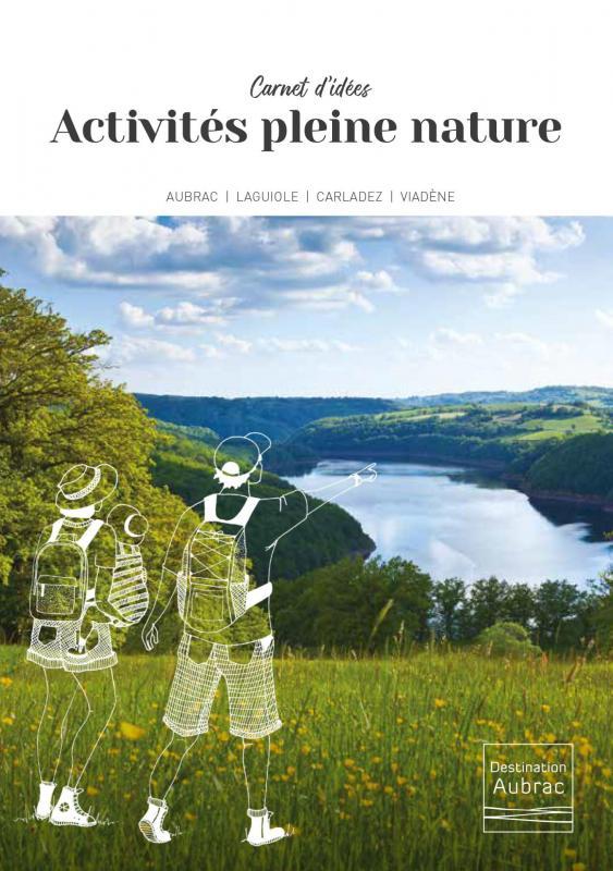 2020 guide pleine nature laguiole 1