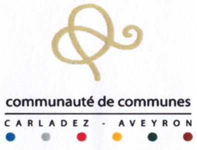 Communaute commune carladez