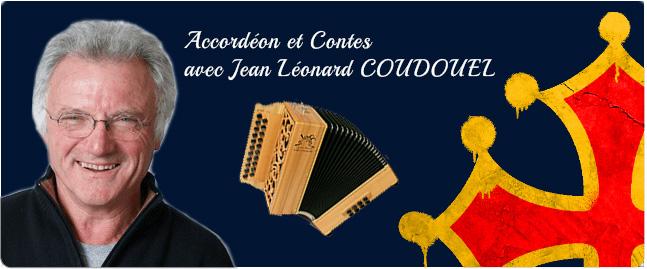 Jean leonard