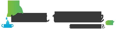 Logo natura bien etre 2018
